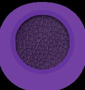 Материалы и цвета 1