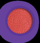 Материалы и цвета 11