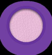 Материалы и цвета 2