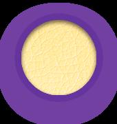 Материалы и цвета 5