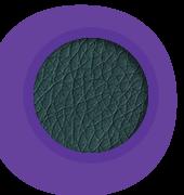 Материалы и цвета 7