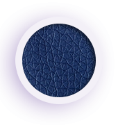 Материалы и цвета 8