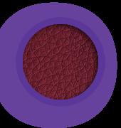 Материалы и цвета 10
